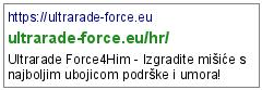 https://ultrarade-force.eu/hr/